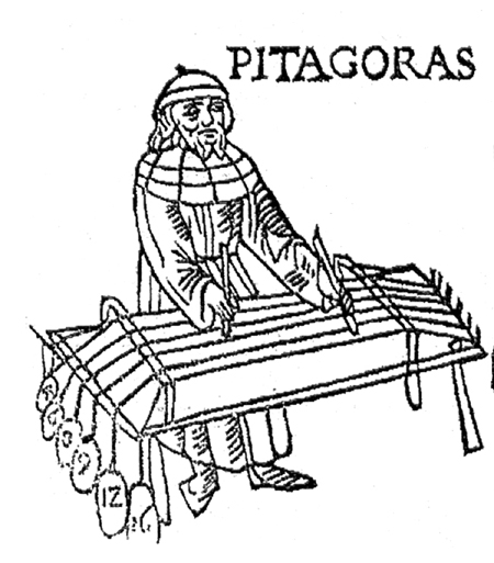 Rosicrucian Digest - The Pythagoreans | The Rosicrucian Order, AMORC