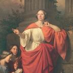 Diotima of Mantinea